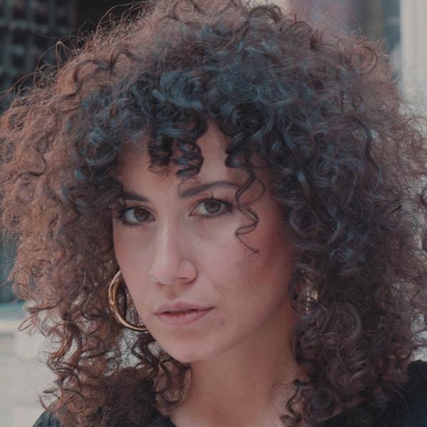 Donatella Scarpato